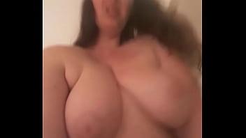 eldre kvinner som har sex video