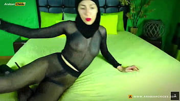 Watch Hijab Teen || 3===) preview