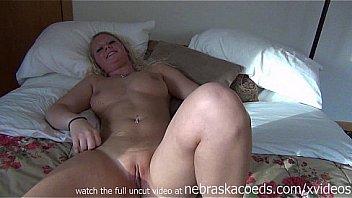 Sexy Cherrlead Ass Hole