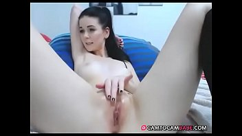 valuable fuck up facials asian question Unequivocally, ideal