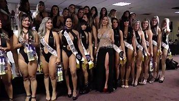 Brasil Contest