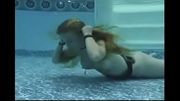 Masturbation porn underwater you abstract thinking