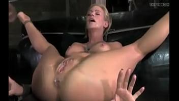 Indian full sexy mujra