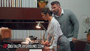 Digital Playground - Manuel Ferrara Alexis Fawx -  Unbound Episode 2