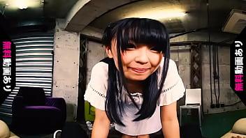 Photo of หนังโป่ หนังโป๊แนวญี่ปุ่น คลิปหลุดแอบถ่าย หนังไป้ง