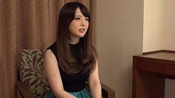 pretty cute sexy japanese girl sex adult douga    Full version  https://is.gd/BvOAId