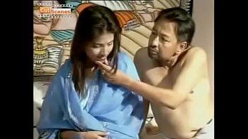 Nepali Kamasutra clip