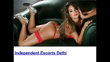 videos porno sensuales male model escort
