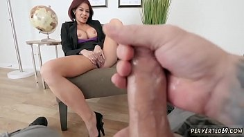 Mom teach sex friend's daughter with tutor Ryder Skye milf nylons masturbation