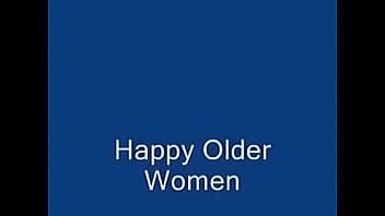 Compilation Older Women Search Xnxx Com