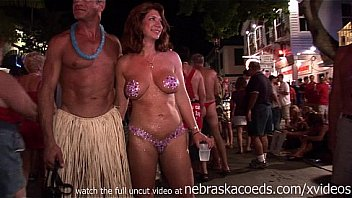 key west festival appele fantasy...