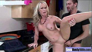 Simone Sonay Sex Unterwerfung
