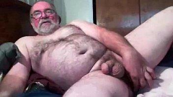 big old cock tumblr.com grandpa