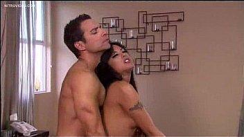 Kaylani Lei rockstar naked lust