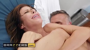 Gift copy and watch full alexis fawx video