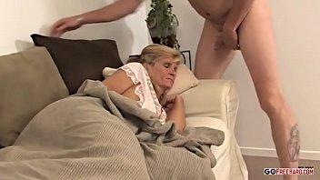 commit sex orgasm