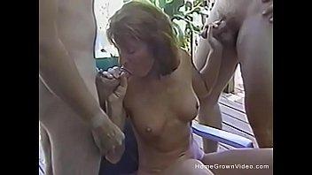 szexi vastag fekete lány pornó