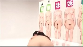 Watch Japanese son, mother and two sisters on gameshow preview