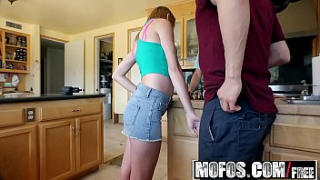Watch Mofos - I Know That Girl - Ceces Perky Big Tits on Camera starring  CeCe Capella preview
