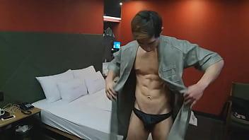 Južná Kórea Gay Sex
