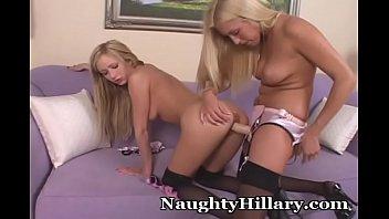 Nylon lesbias horny orgies
