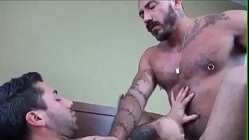 Gej porno Dady
