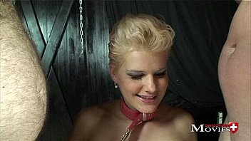 Amateure nackt vor kamera