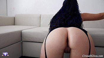 Watch Biggest_Ass_Love_Play_her_Pussy! preview