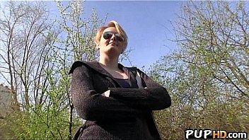 Opinion you fucks short meggie in blonde vera park hair final, sorry
