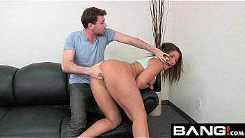 BANG.com: Hot Sluts Take A Deep Mouth Fuck