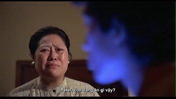 xem phim xet hong kong