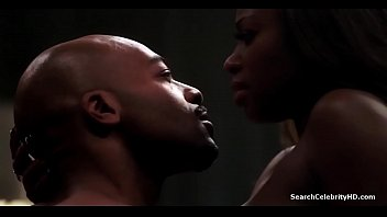 naturi naughton power s04e07