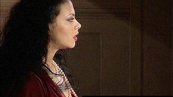 Film: Libidine nella villa del guardone Part.2/2