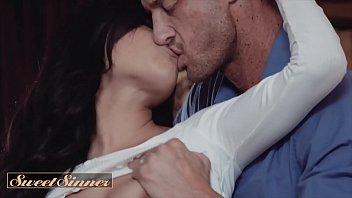 MileHigh - Sweet Sinner - Forbidden Affairs Volume 11 Scene 1