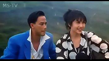 phim hong kong 18  hay lam cac bac a phan 2 1111111111111111