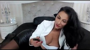 vids Free laurie vargas creampie fuck clips hard latina