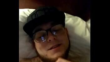 Crtani hard sex video