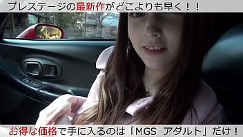 The porn actress came out from the image upload site in Japan.