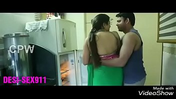 desi bhabi and debar fuck on outside