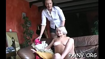 join. shemale fucks fetish babe your place would
