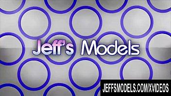 JeffsModels - Banging Juicy Mature Plumpers Compilation 4