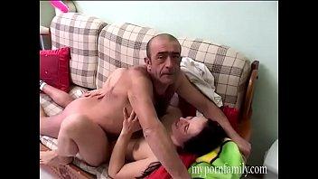 Insane parental relationship Vol. 16