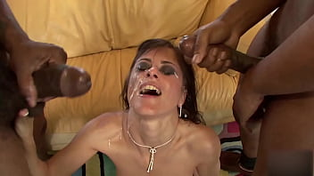 Liz Vega porno