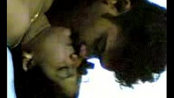 Watch Indian_Teacher_Enjoying_Dick_Of_Her_College_Boy_Student preview