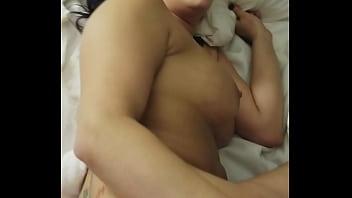 massiv Dick liten fitte