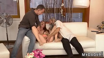 Watch Stunning babe fucked  blonde babe big tits hd preview