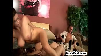 sara stone anal sex xnxx blach