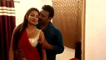 Watch Newly wed bhabhi hot romance preview