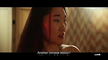XXX SHADES - Cheating Asian Wife Gets Deep Banged
