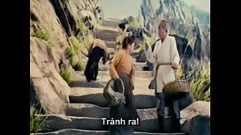 Shu Qi Sex And Zen Deleted Scenes